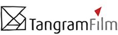 TangramFilm